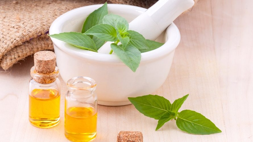 Top 9 Excellent Essential Oils for Shingles And Most Useful Tips