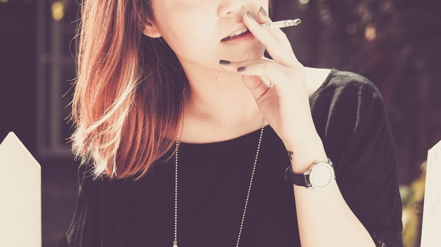 How Long Does Nicotine Stay In Your System: Saliva, Urine, Blood