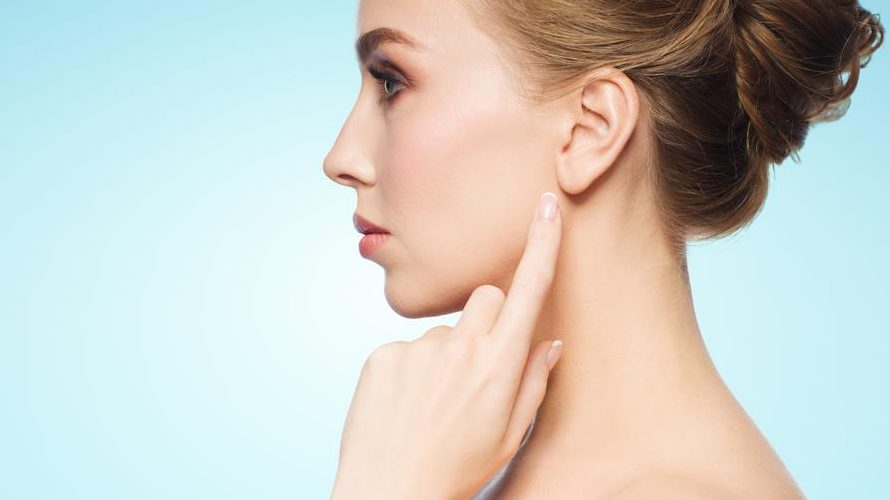 Tragus Piercing, Anti-Tragus Piercing, Tragus Earrings: What To Know