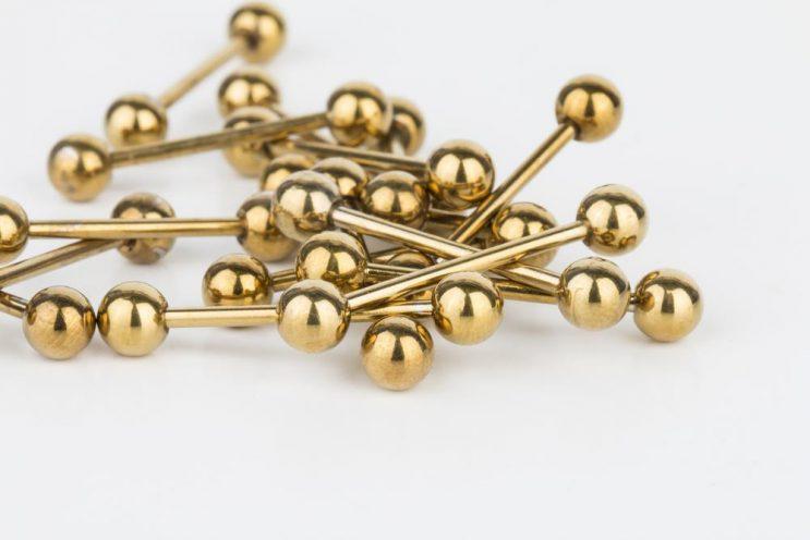 piercing tragus earrings