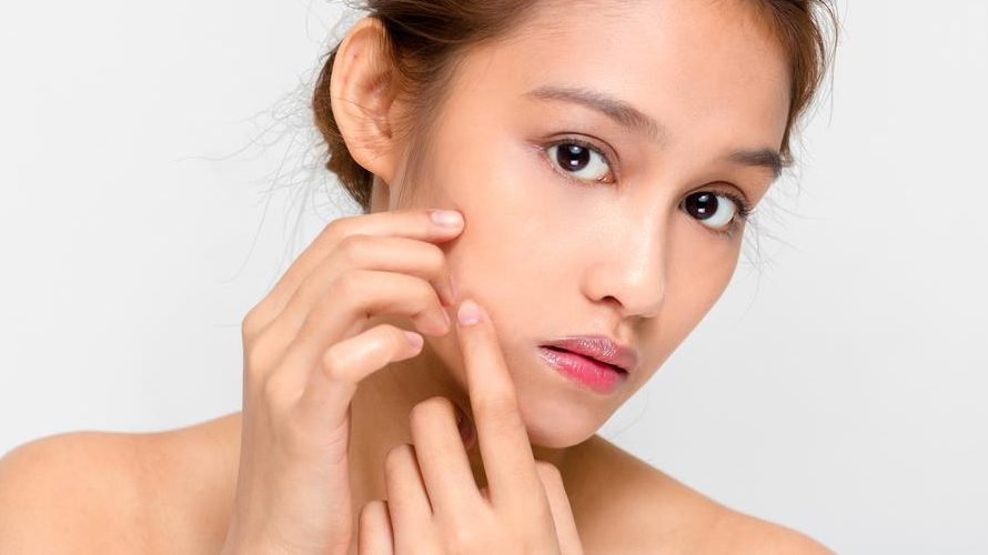 What Is The Best Blackhead Remover For All Skin Types?