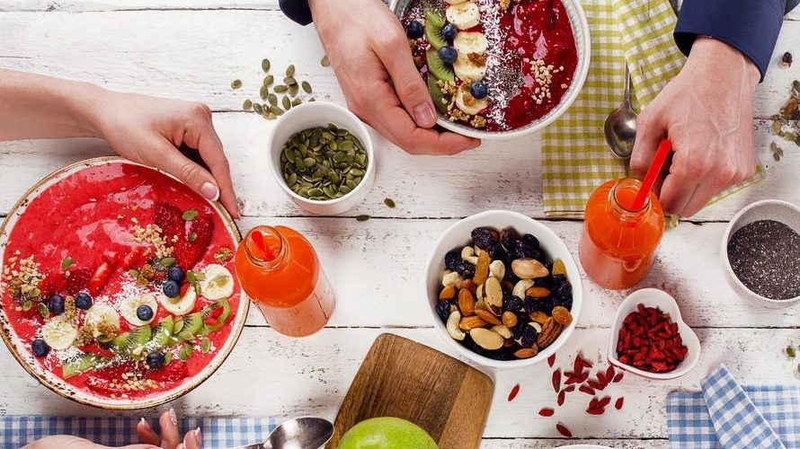 All Things About Graves Disease And Graves Disease Diet