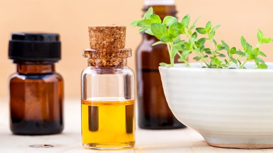Top 7 Essential Oils For Nausea And Best Home Remedies