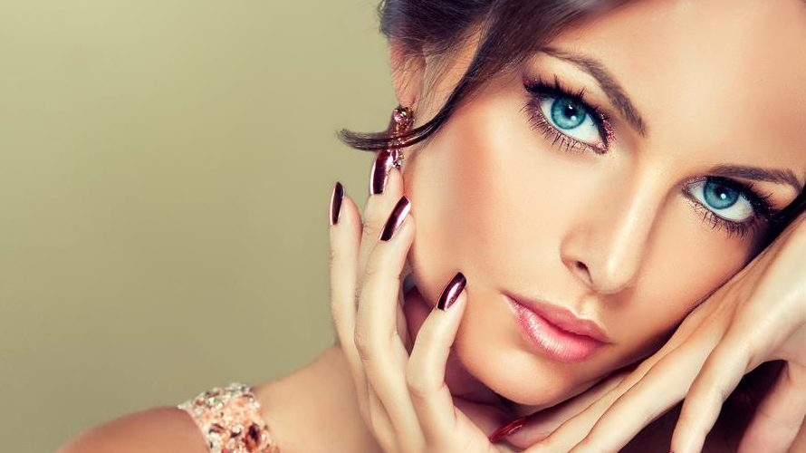 Do You Know How To Get Lighter Eyes and Change Eye Color Naturally?