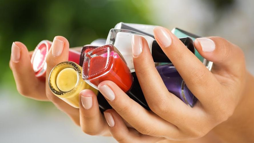 How To Remove Shellac Nail Polish And All Things You Should Know