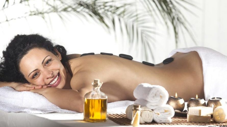 Best 10+ Essential Oils for Energy: Recipes and Tips