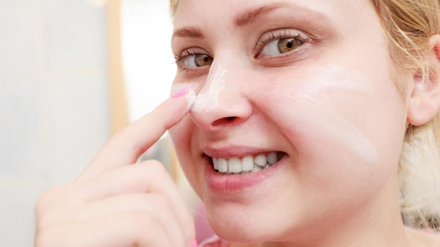 Which is the Best Face Wash for Oily Skin?