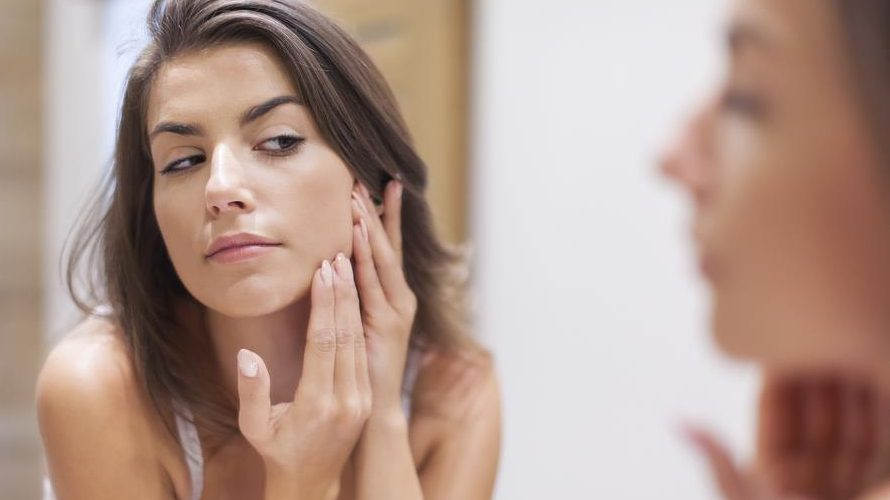 What Is The Best Pore Minimizer For Extra Large Pores?