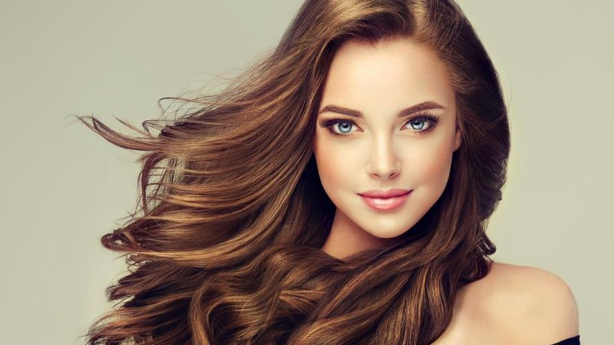 How to Buy the Best Shampoo for Oily Hair?