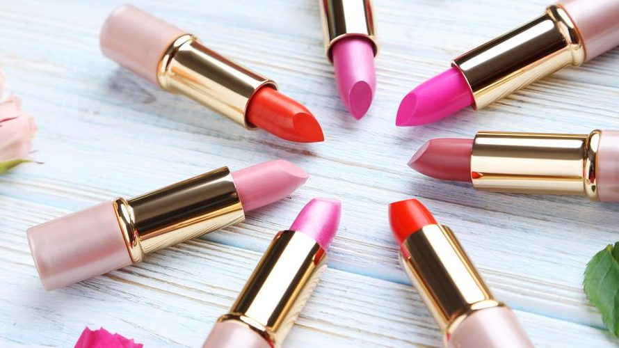 Read Below the Best Lipsense Reviews Here