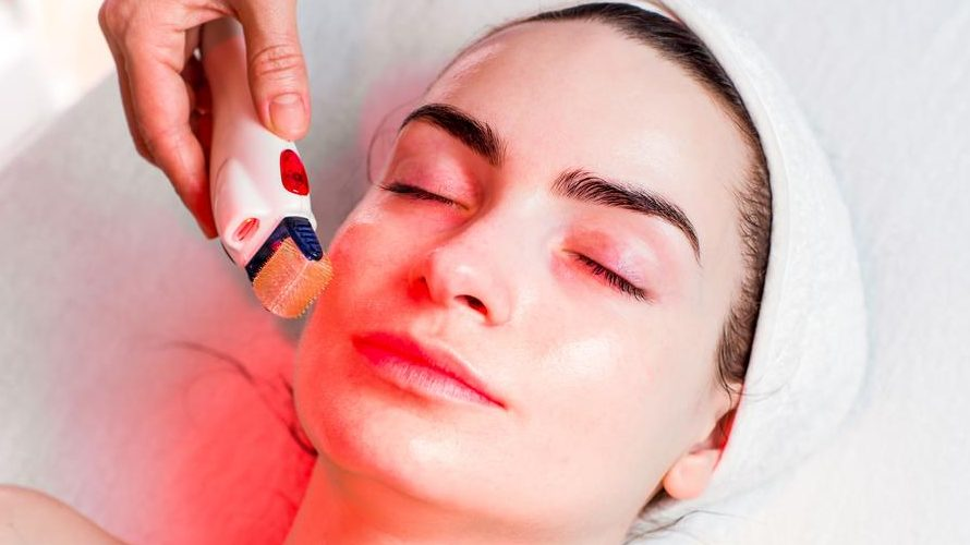 All Facts about Red Light Therapy: Benefits, Instruction and Reviews