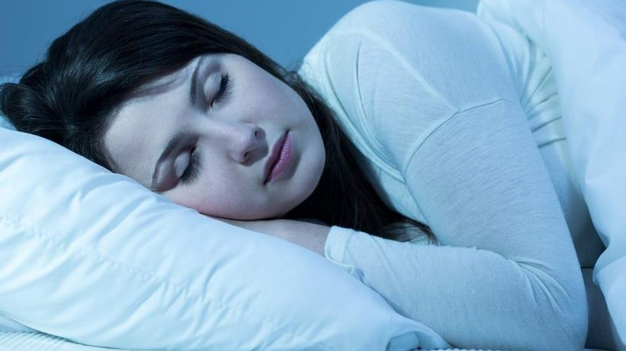Which Is The Best Pillow For Neck Pain?