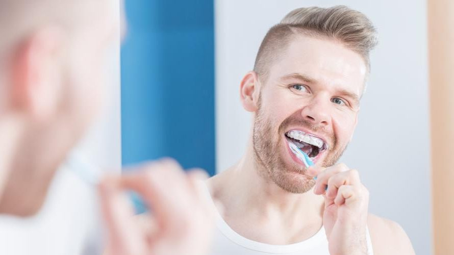 What Is The Best Whitening Toothpaste For All Teeth Types?
