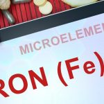 How To Buy The Best Iron Supplement For Daily Consumption