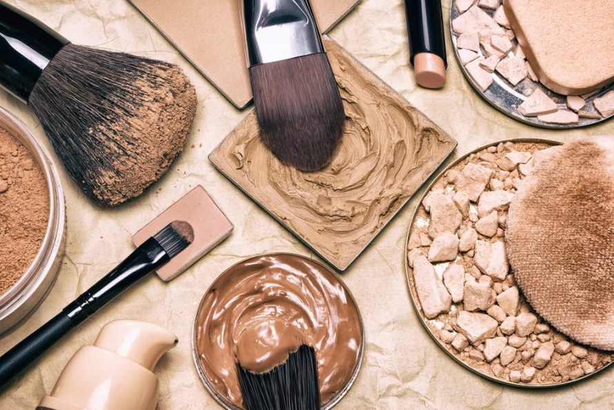 Top 8 Best Oil Free Full Coverage Foundation