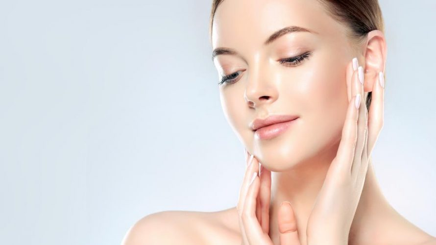 Top Amazing Methods on How To Get Dead Skin Off Your Face?