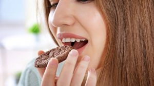 Sweet Taste In Mouth: What, Why, and How