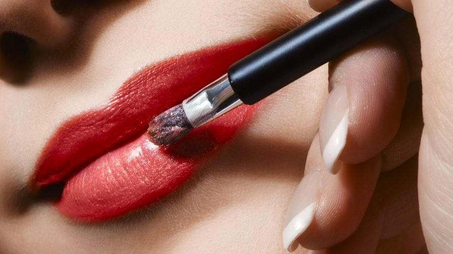 Is Lipsense Bad For Your Lips?