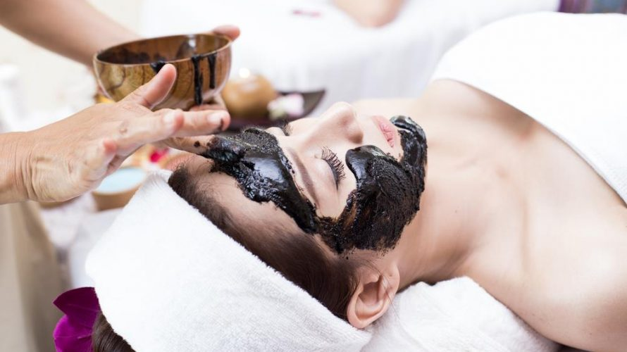 The Truth About How to Use Origins Charcoal Mask You Need to Know