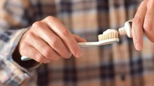 Is Whitening Toothpaste Bad for Your Teeth? – The Truth You Must Read Before Buying