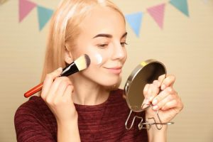 What Does Primer Do For Your Face? – Plus Top 5 Best Reviews