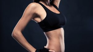 The Best BCAA For Women: The Complete Guide You Need To Find It