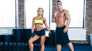 Find Out The Honest Reviews Of The Best Casein Protein Here!