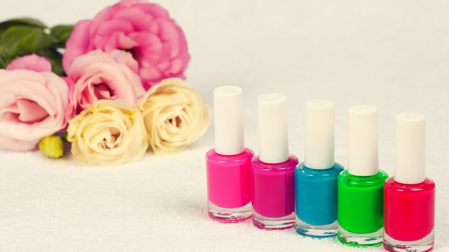 How To Find The Best Nail Strengthener For Weak Nails
