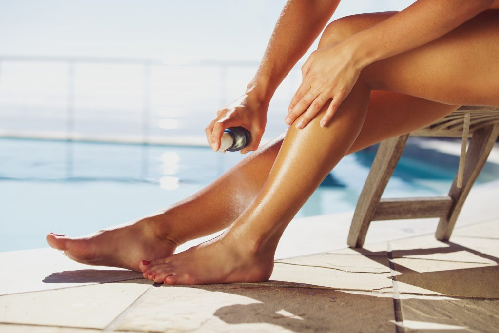 How Long Does a Spray Tan Last? Let's Find Out The Most Efficient Spray Tan Tips Here!