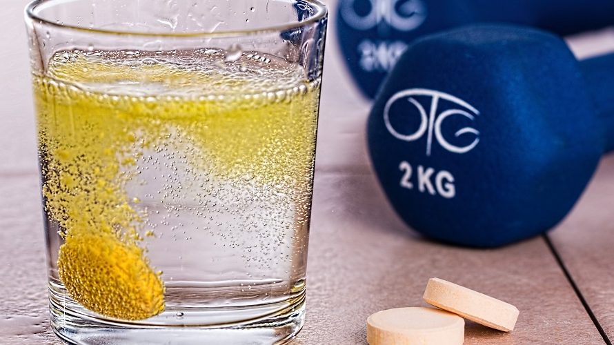 How To Find The Best Pre Workout For Women?