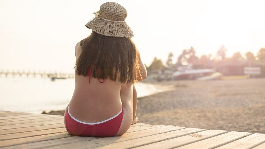 Best Way Of How To Tan Faster Without Burning