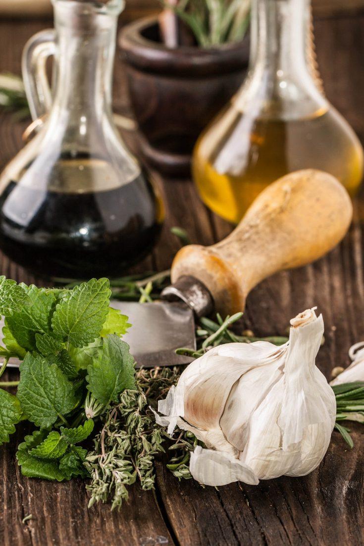 essential oils for restless legs 1