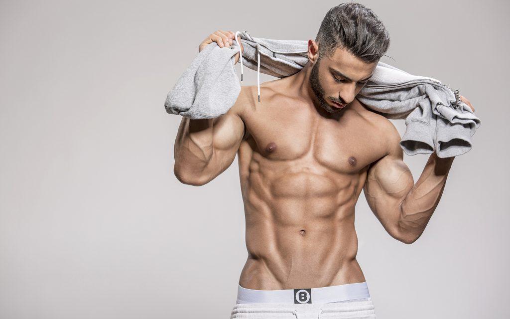The Shocking Truth About Diastasis Recti In Men – Do You Know?
