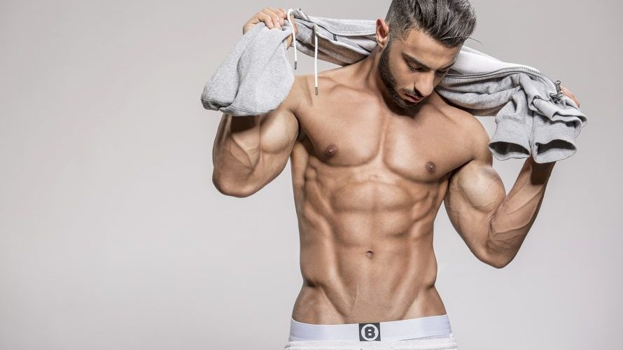 The Shocking Truth About Diastasis Recti In Men Do You Know