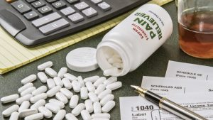 The Hidden Secrets About How Long Does Hydrocodone Stay in Your System