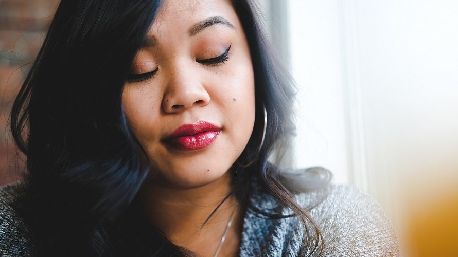 Looks Good On Me: How Long Does Lipsense Last?