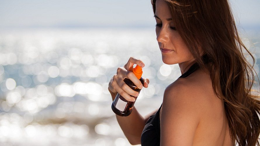 The Untold Truth: Do Spray Tans Cause Cancer?