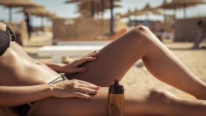 Three Priceless Ways for Homemade Self Tanner That Doesn't Wash Off