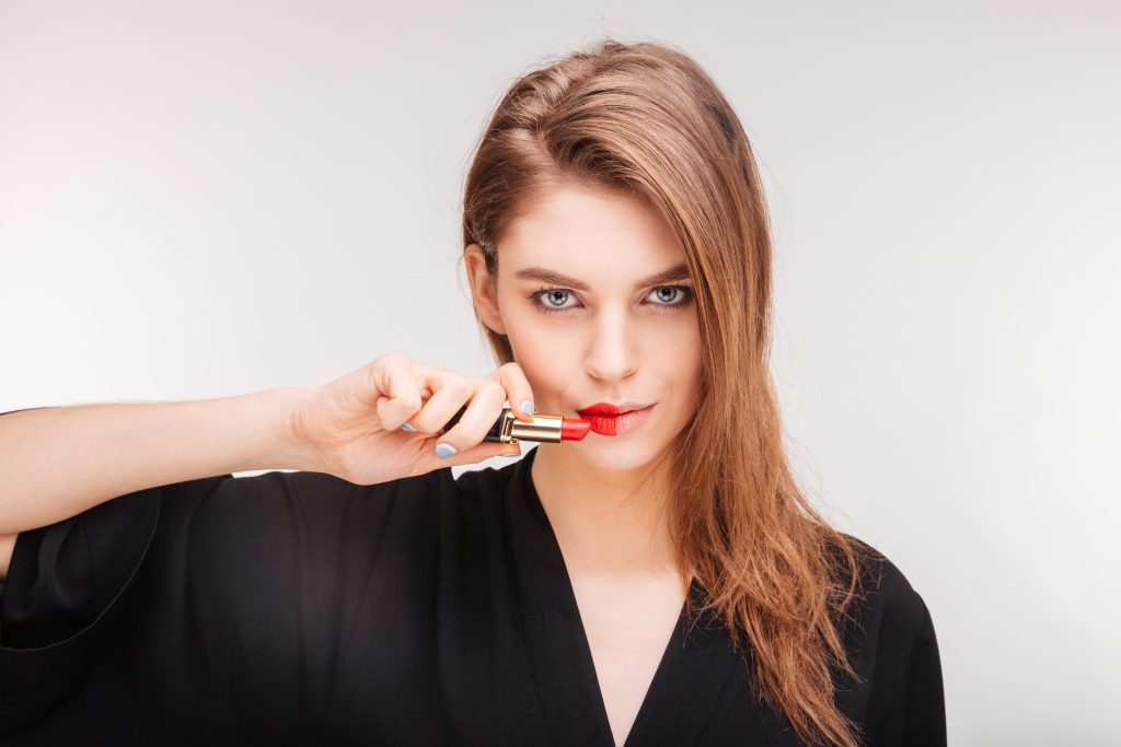 How To Remove Lipsense Without Ooops