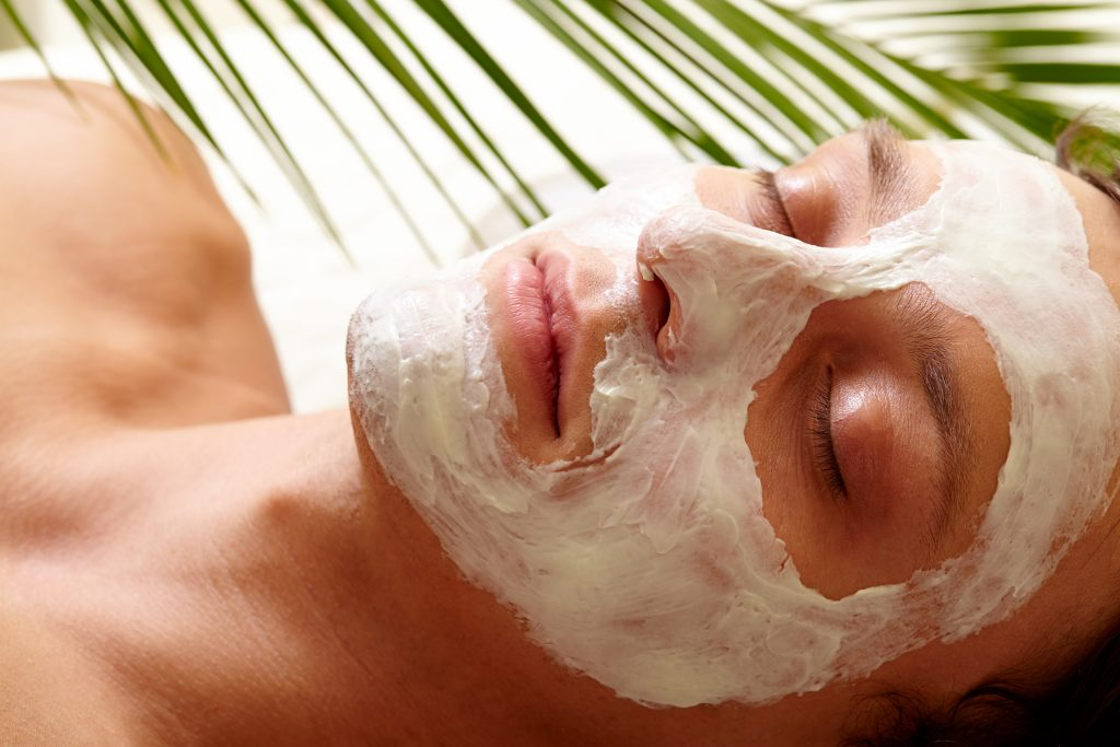 Top 8 Wonderful Homemade Face Mask for Pores and Blackheads