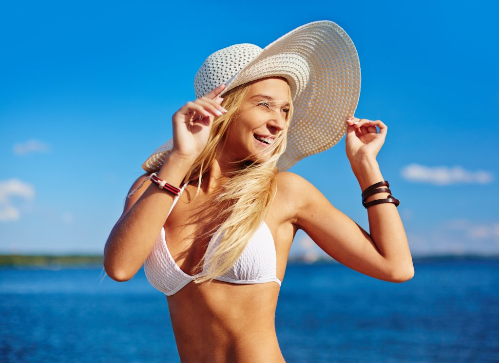 How Long Does Self Tanner Last? Top Useful Methods To Extend Self Tanner Lifelong
