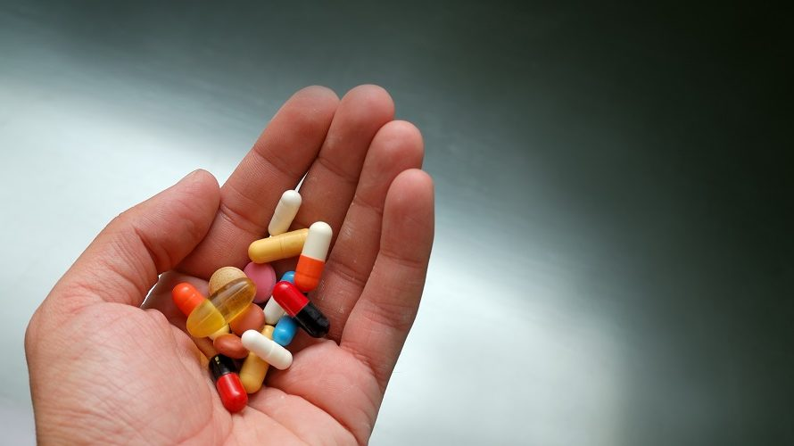 What Is The Best Iron Supplement For Anemia Without Constipation?