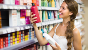How Does Anti Dandruff Shampoo Work?
