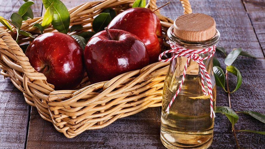 Which Is The Best Apple Cider Vinegar In The Market To Buy?