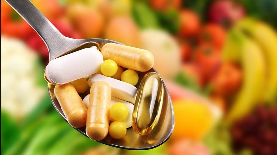 How To Pick The Best DHEA Supplement For Everyone?