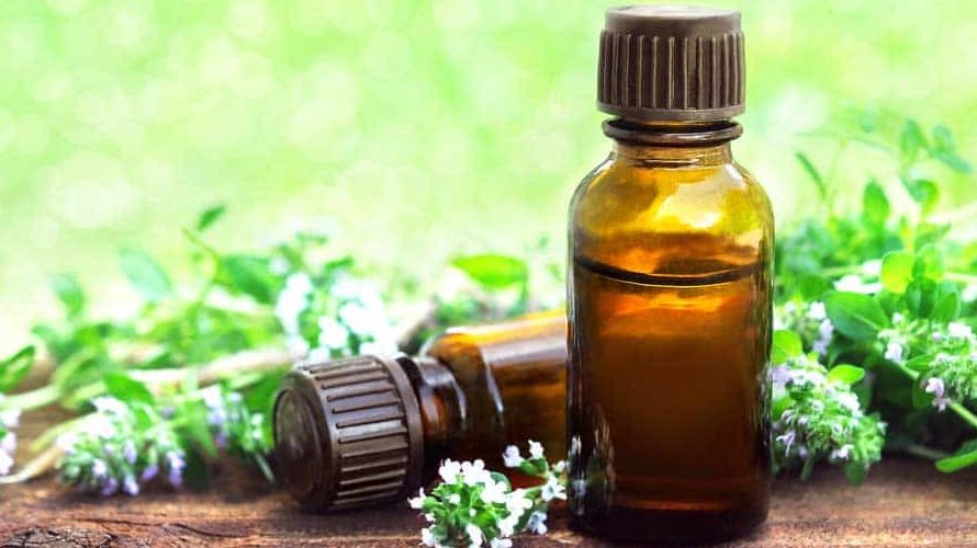 All The Best Essential Oils For Ingrown Hair Are Here For You