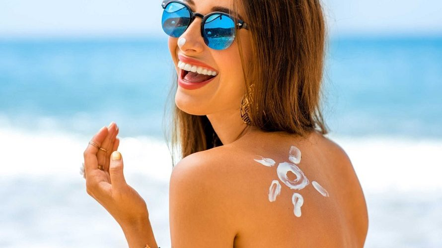 Love To Know: How Do Tanning Lotions Work?