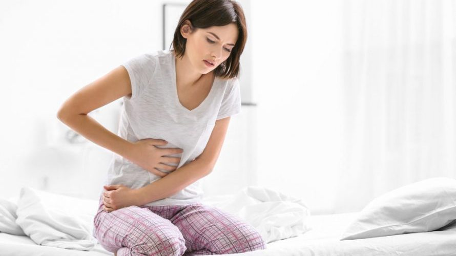How Long Does Implantation Cramping Last and The Hidden Secret
