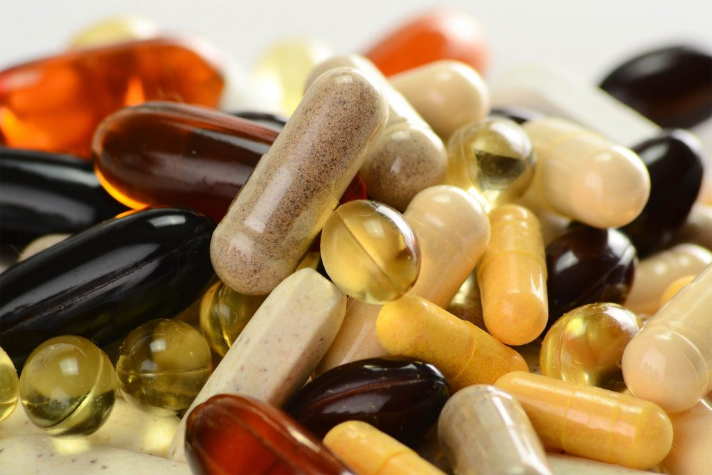 Top 5 Best Liquid Iron Supplement You Can't Skip This Year