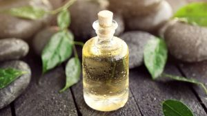 Beauty Tip: How To Use Tea Tree Oil For Ingrown Hair?